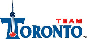 Team Toronto
